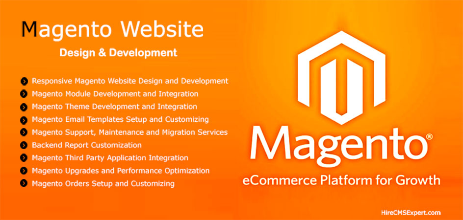 Php Web Development Banner Image